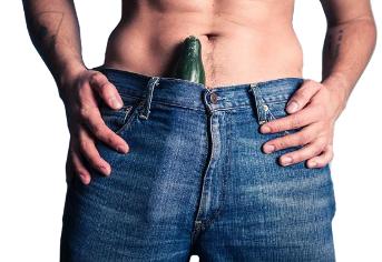 milyen gyakorlatok segítenek növelni a pénisz méretét