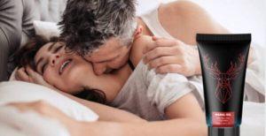 metronidazol és erekció erekciós receptek emelése