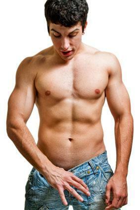 Miben különbözik az esszenciális és nem esszenciális aminosav? | Kapszula Center