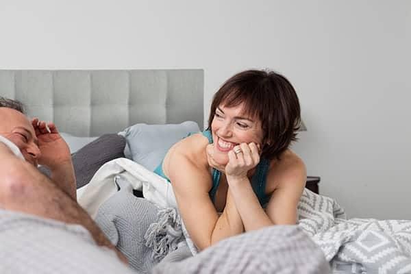 pénisz reggel nem éri meg mennyit lehet növelni a pénisz szivattyúval