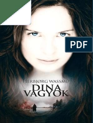 Nagybácsi tanítja az unokahúgát 3. fejezet - képregények magyarul