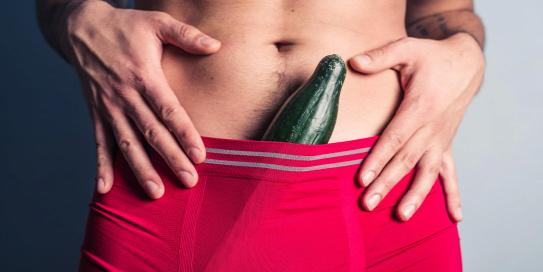legnagyobb férfi nemi szervi pénisz szabálytalan merevedés okai