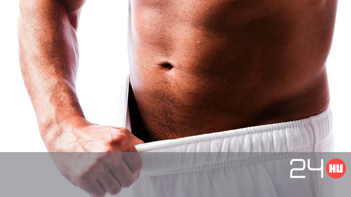 hogyan lehet csökkenteni a pénisz otthon férfi erekciós tabletták