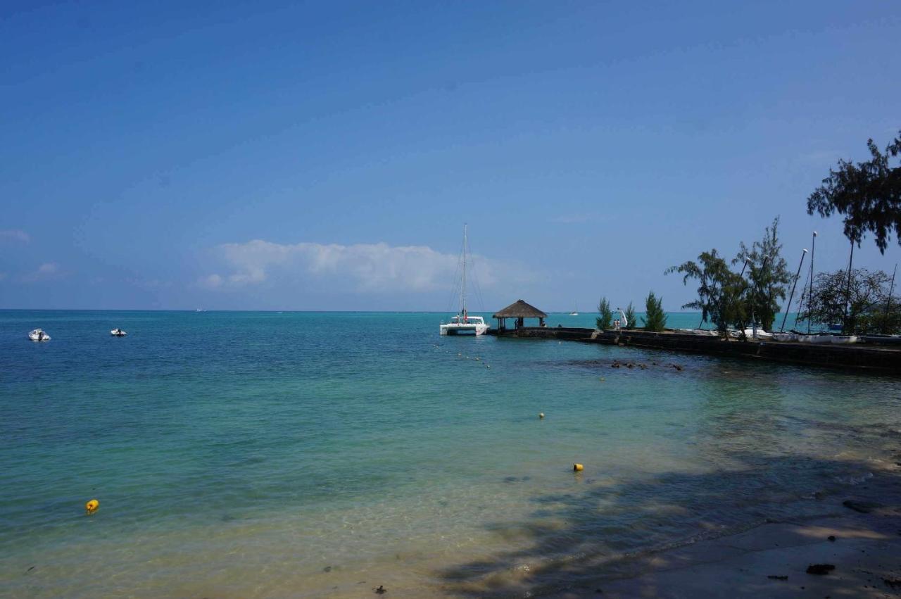 Medes szigetek búvár túra a legjobb búvártúra