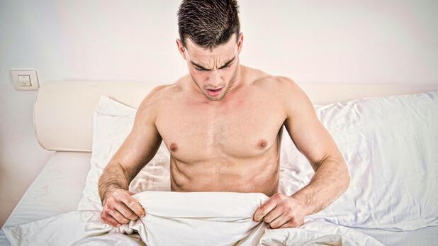 csökkenthető-e a pénisz mérete mire szolgál a pénisz erekciós gyűrűje
