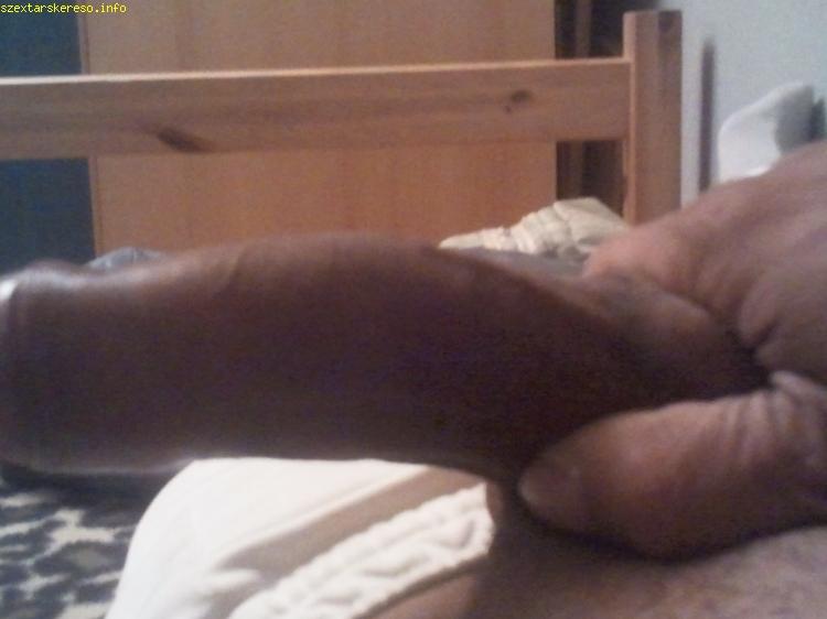 Penisz kép az amatőr szexképeken. Amatőr pornó - ti küldtétek