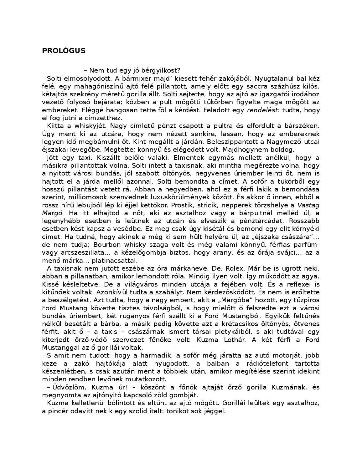 Kérdezzen szakértőinktől! - kisvarosiismerkedes.hu