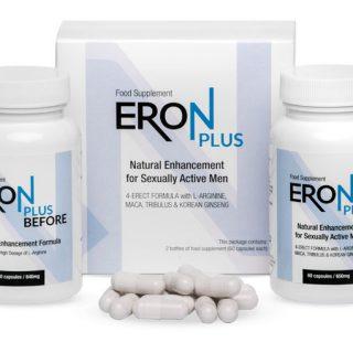 tabletták férfiaknak az erekció meghosszabbítására