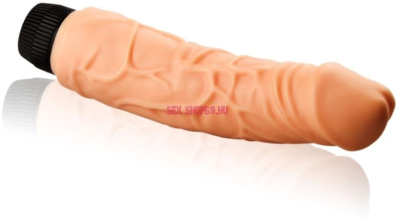 Vibrátor pénisz ujjak reggeli erekciós férfiak