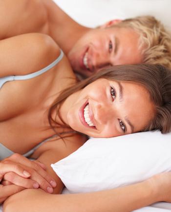 az erekció hiánya férfiaknál 59 után