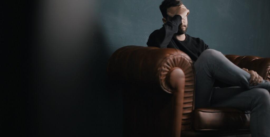 miért tűnik el a merevedés a magömlés után a péniszed meg van mosva