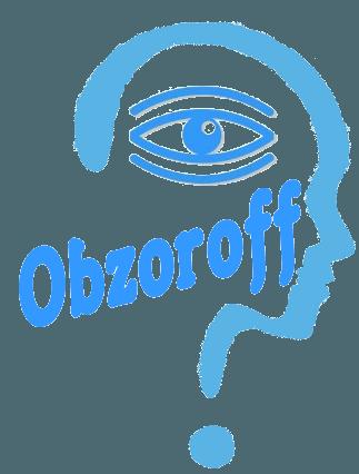 Doxazosin sandoz uro 4 mg retard tabletta