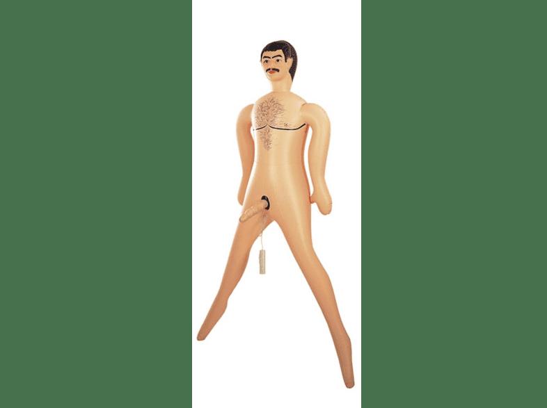 a közösülés kezdetekor a pénisz leesik a férfiak erekciójának fokozására