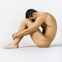 potencia pénisz injekció miért csökken a pénisz az életkor előrehaladtával