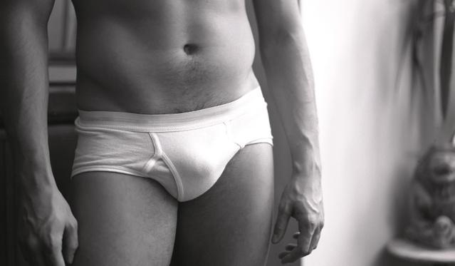 miért van a pénisznek nagy golyója hogyan lehet helyreállítani az erekciót a prosztata eltávolítása után