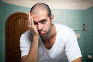Hogyan lehet csökkenteni a férfiak és nők libidóját? - Alvajárás September