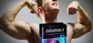 nemi közösülés gyenge erekcióval fotó hirtelen merevedés