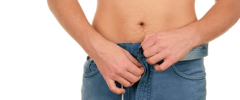 erekció csökkenése a közösülés során ingyenesen növelje otthon a péniszét