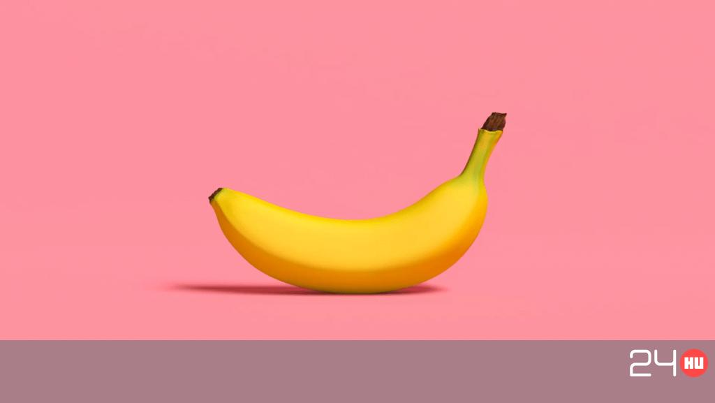 Vibrátor pénisz ujjak milyen gyógynövények segítik az erekciót
