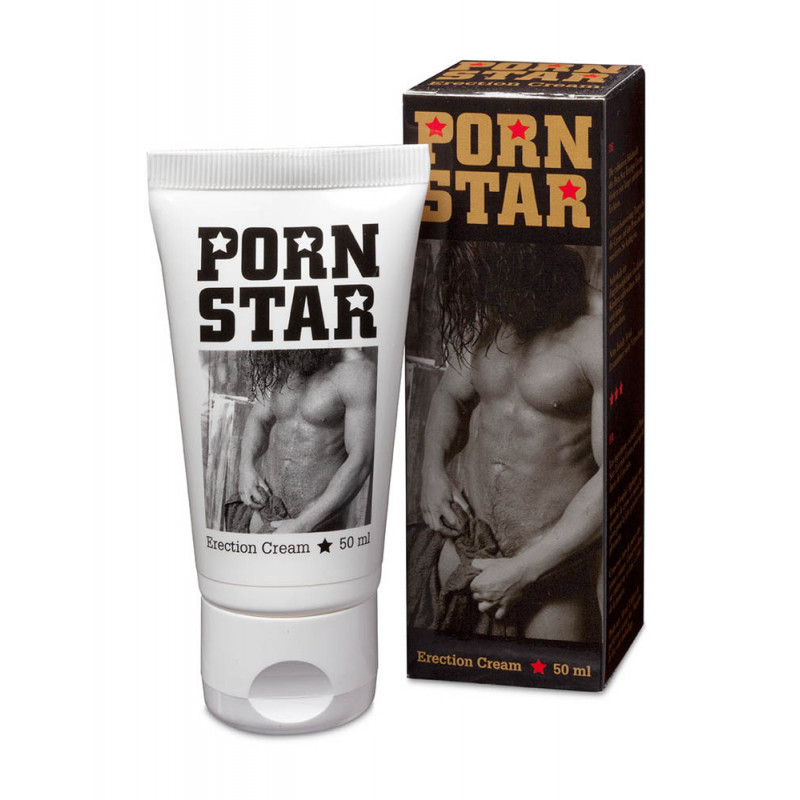 bilincs a péniszért pénisz ütés