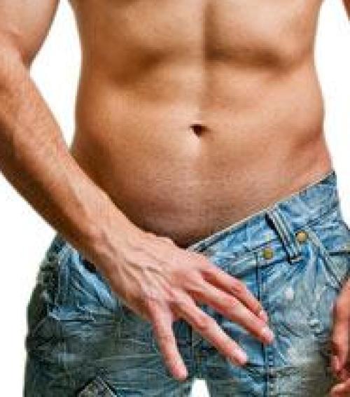 miért puha pénisz a férfiaknál merevedési zavar a műtét után