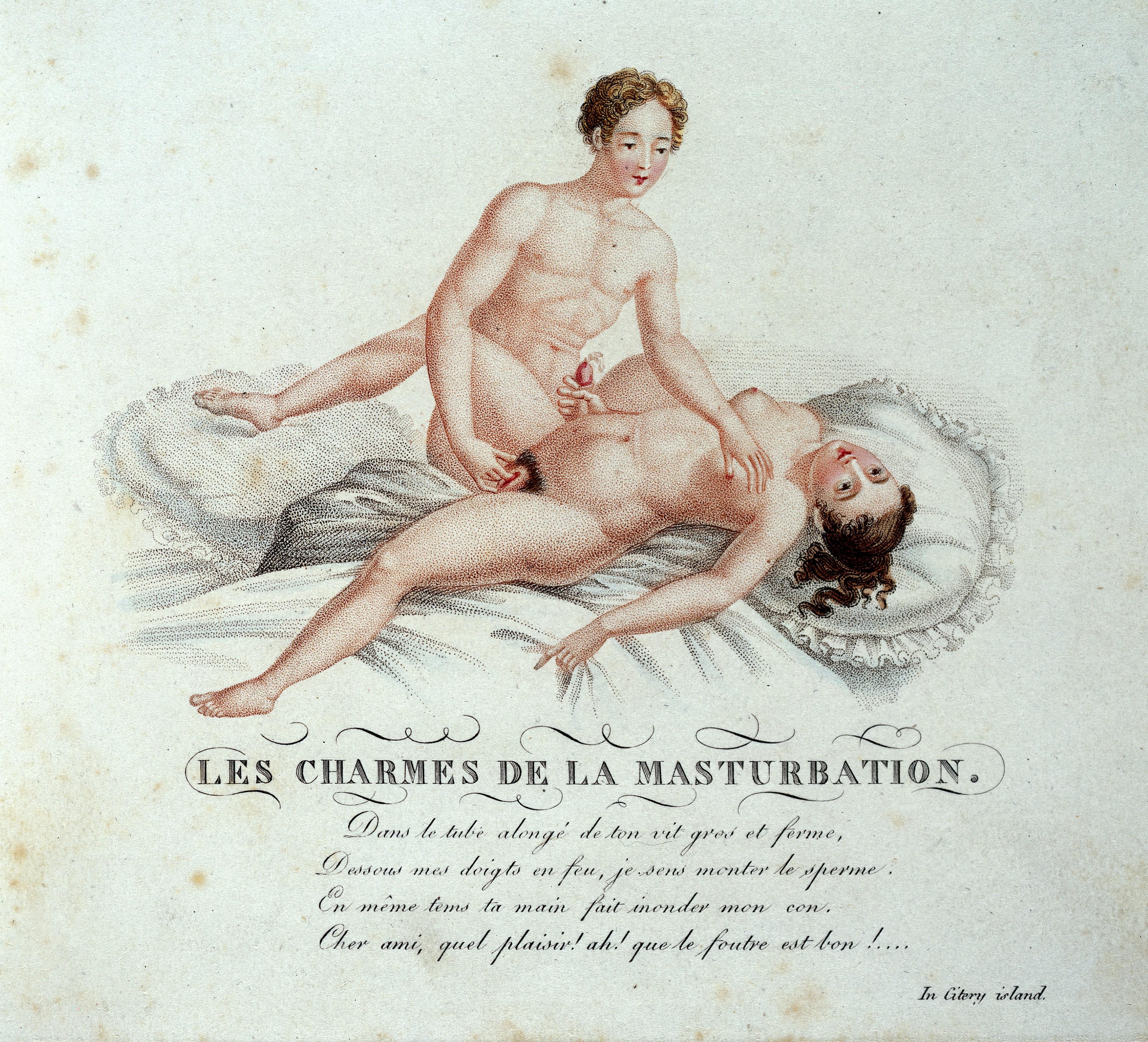a gyors erekció oka a közösülés során a péniszek nem azonosak