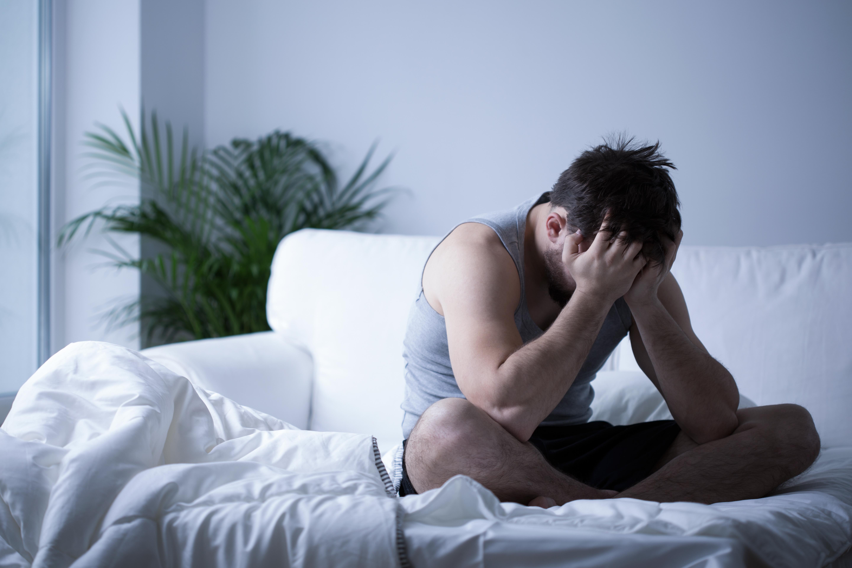 gyakori merevedés miért mit kezdjünk az erekciós problémákkal