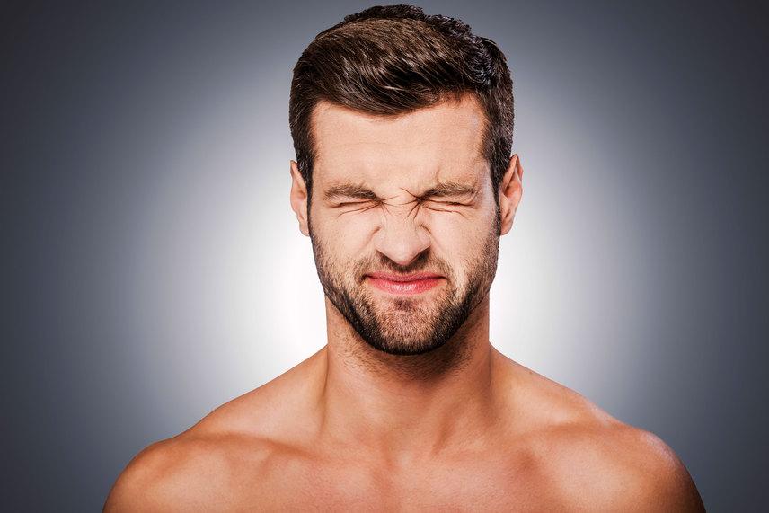 a pénisz izom vagy az erekció férfiaknál eltűnik a közösülés során