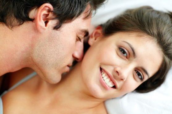miért erekciója van a férfiaknak egy álomban