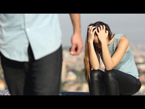 merevedés a nő megérintésétől