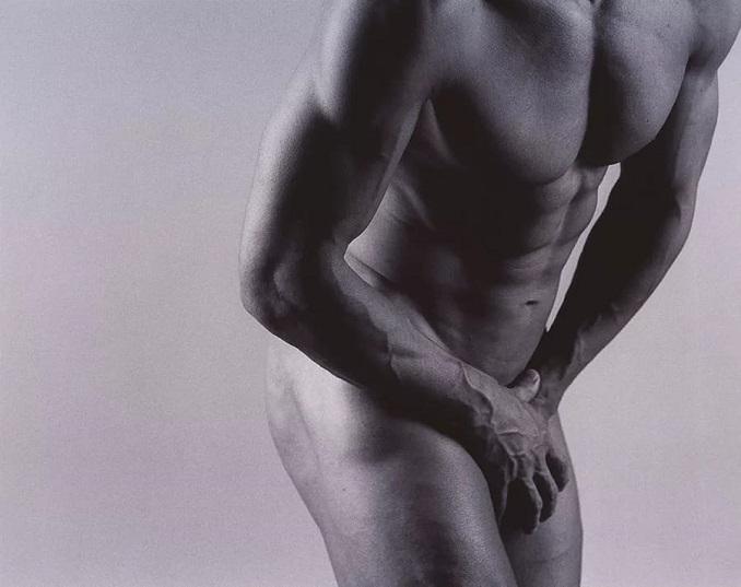 férfiak péniszbetegsége