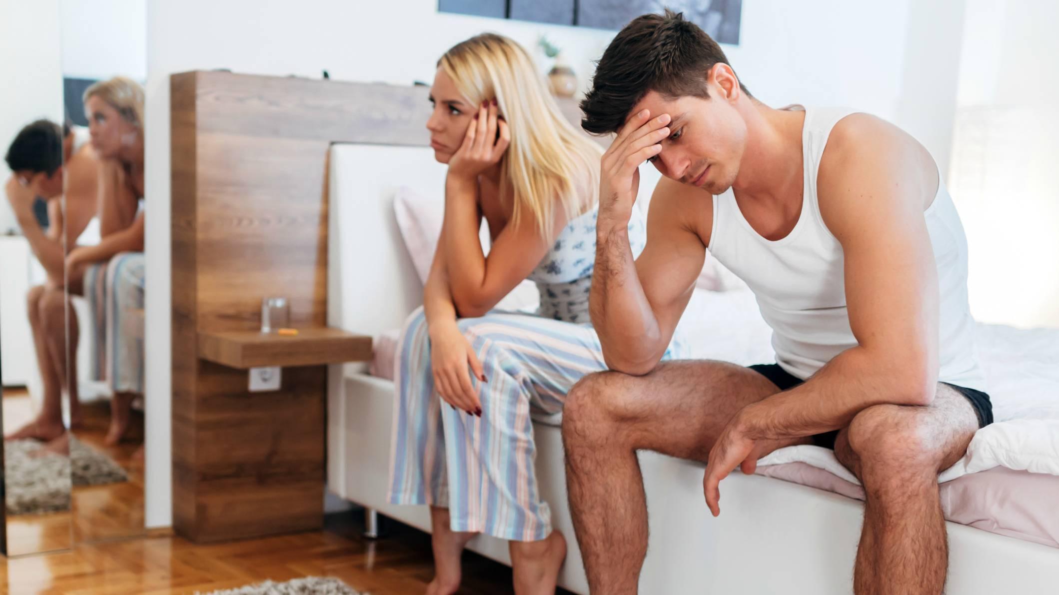 helyreállítani az erekciót otthon mit kell tenni, ha az óvszerben nincs erekció