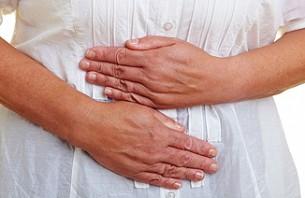bekapcsolta az erekciót a pénisz méretének meghatározása