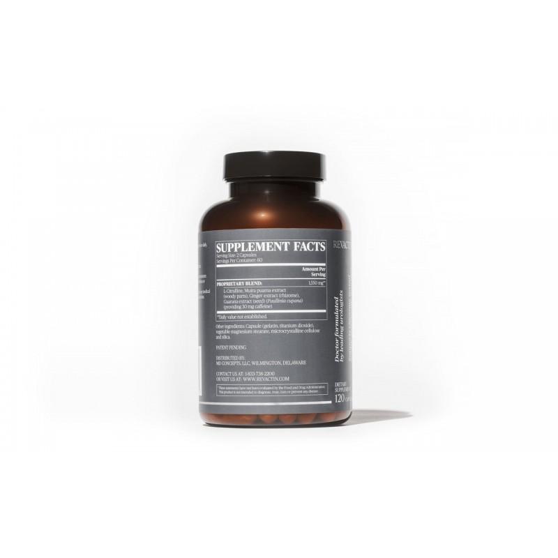 BIO-MELATONIN 3 mg filmtabletta