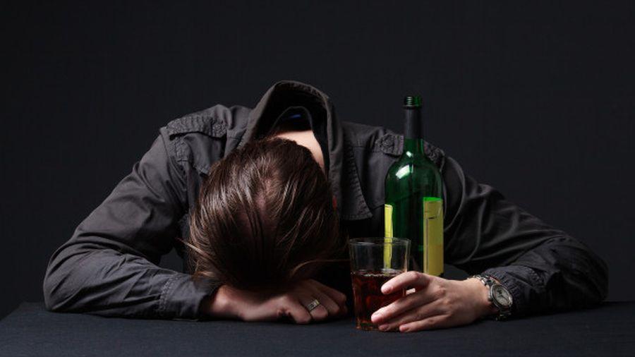 alkohol az erekció hiánya a pénisz állapota erekció során