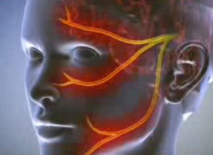 Potenciazavar tünetei és kezelése