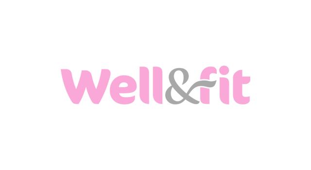 Ez történik veled, ha tojást eszel | Well&fit
