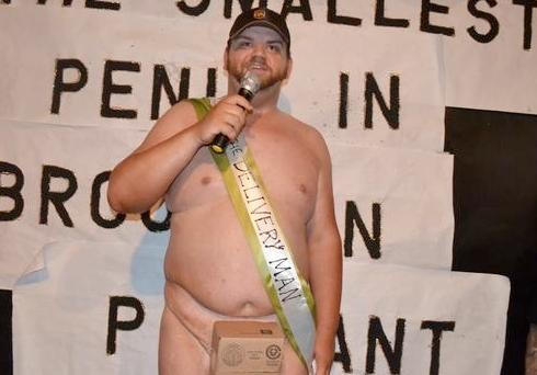 a leghosszabb péniszű srác