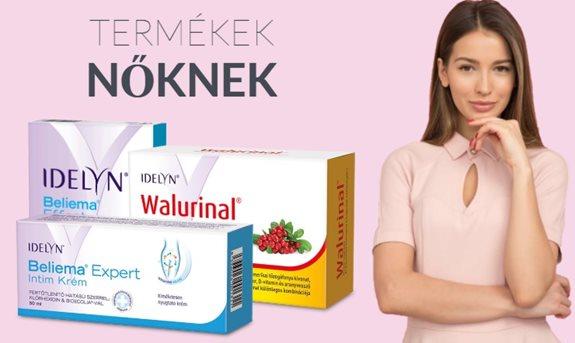 Keleti kefir - Sószegény :: Keresés - InforMed Orvosi és Életmód portál :: sószegény diéta
