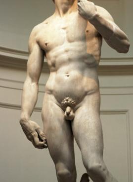pénisz méretű férfiak