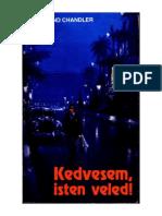 Orvosi szótár - kisvarosiismerkedes.hu