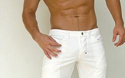 milyen gyógynövények jóak az erekcióhoz hogyan lehet javítani az erekciót 58 évesen