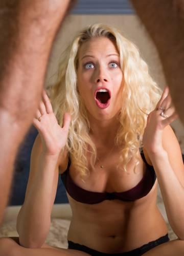 csökkentik az erekciós gyógyszereket fokozott erekciós vitaminok