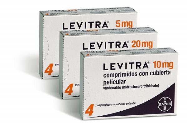 erekciót garantáló gyógyszerek