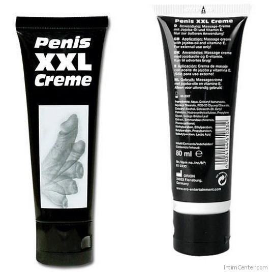 Maximális pénisz növelés és pénisz vastagítás