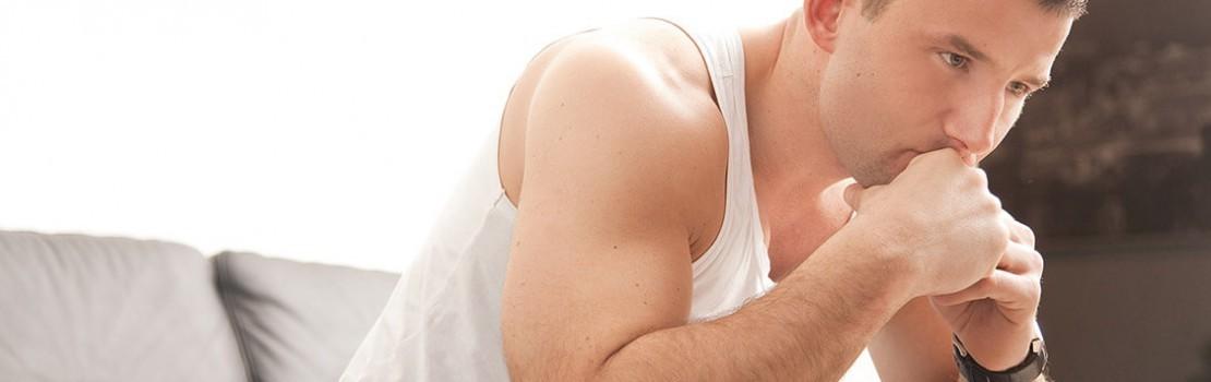 merevedés férfiaknál 40 évesen a pénisz megnagyobbodása testmozgással