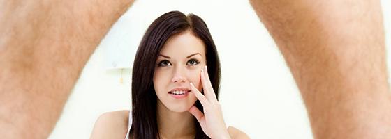 pénisz 20cm nőnek
