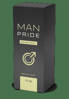 Férfi kényeztető, erekció segítő a péniszpumpa | INTIM CENTER szexshop