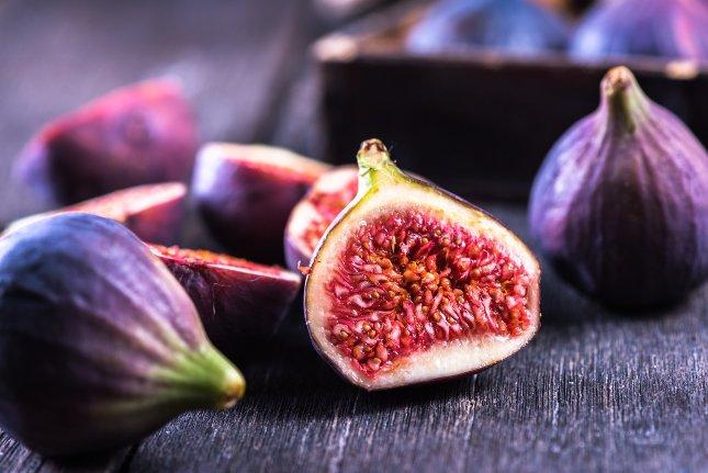 gyümölcsök és zöldségek, amelyek fokozzák az erekciót