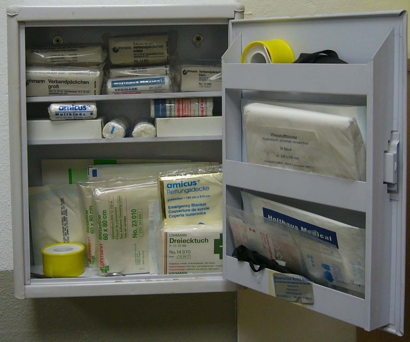 erekciós problémák elleni gyógyszerek
